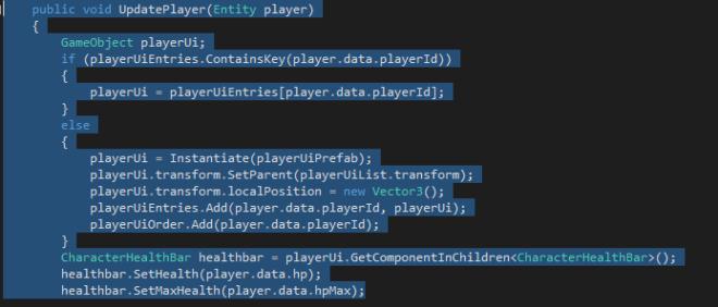 PlayerUI Updates.png